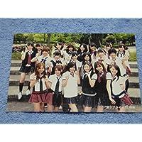 生写真 AKB48 涙サプライズ! 特典