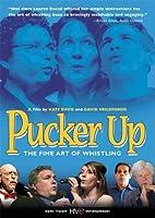 Pucker Up [DVD] [Import]