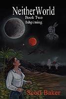 Ishpiming (Neitherworld)