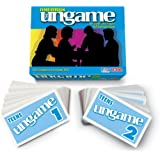 Ungame Teens Version Card Game: The World's Most Popular Self Expression Game