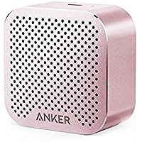 Anker SoundCore Nano Bluetoothスピーカー