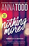 Nothing More (The Landon series Book 1) (English Edition)