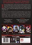 鋼の錬金術師 Fullmetal Alchemist コンプリート Dvd-box(全64話)[輸入盤] 画像