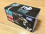 トミカ 海外限定 ディズニーモータース DMA-01~10 10周年 復刻版 日本未発売 (DMA-09パトロールカー ミッキーマウス) [並行輸入品]