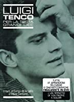 LUIGI TENCO - PER LA TESTA GRA [DVD] [Import]