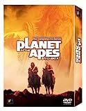猿の惑星TVシリーズ DVD-BOX