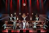 (祝) 明和電機 20周年ライブ in 赤坂 BLITZ [DVD] 画像