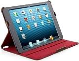Pipetto iPad miniハードケース–カーキブラウン–小売包装–カーキブラウン