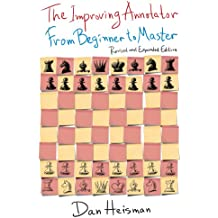 The Improving Annotator: From Beginner to Master