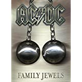 Family Jewels/ [DVD]