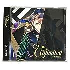【外付け特典あり】 Unlimited (うらたぬきメッセージ付きポストカード付)