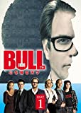 [DVD]BULL/ブル 心を操る天才 DVD-BOX PART1