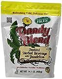Dandy Blend - インスタントのハーブド リンク タンポポと - 14.1ポンド