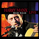 Road Ragas-Harry Manx Live