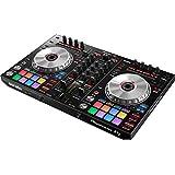 Pioneer DJ パフォーマンスDJコントローラー DDJ-SR2
