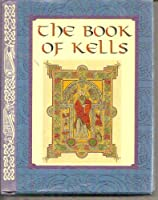 The Book of Kells (Irish Little Books)