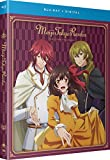 Meiji Tokyo Renka: The Complete Series [Blu-ray]