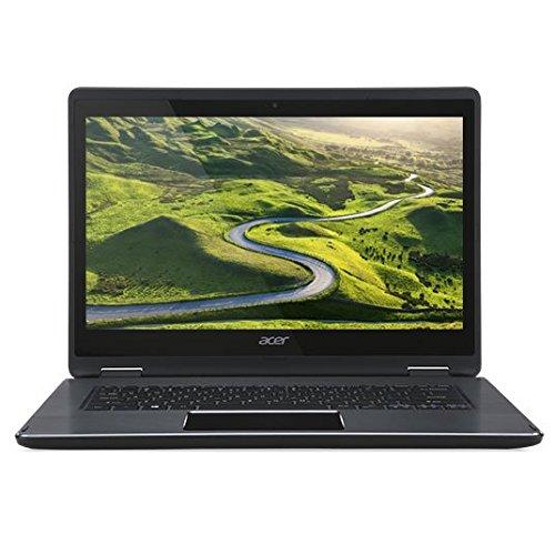 Acer Aspire R 14 (Black)