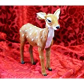 &k amsterdam Bambi [ Female メス ] 1183 バンビ オブジェ