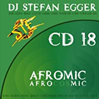 Vol. 18-Afromic
