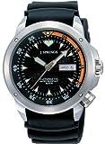 [ジェイ・スプリングス]J.SPRINGS 腕時計 Automatic オートマチックメカニカル BEB023 メンズ