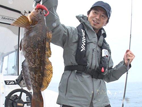 震災から6年 蘇った三陸の豊かな海