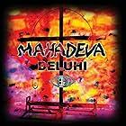 MAHADEVA(通常1~2営業日以内に発送)