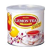 紅茶(フレーバー)