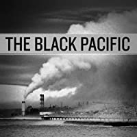 The Black Pacific
