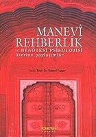 Manevi Rehberlik ve Ben Oetesi Psikolojisi Uezerine Paylasimlar