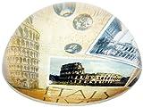 現代百貨 ペーパーウェイト クラシックアート イタリア