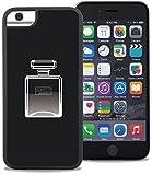 【WAYLLY】iPhone 7/8/6s/6 対応兼用ケース, [どこでもくっつくケース] [米軍MIL衝撃吸収規格] ウェイリー アイフォン 耐衝撃 カバー (PERFUME) ヒルナンデス,スッキリで放送