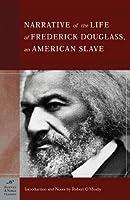 Narrative Of The Life Of Frederick Douglas, An American Slave (Barnes & Noble Classics)