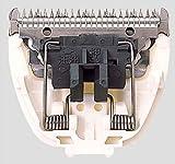 パナソニック 替刃 カットモード用 ER918