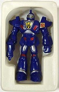 鉄人28号 FXフィギュア GIGANTOR FX FIGURE OLYMPUS TOYS 1996 [並行輸入品]