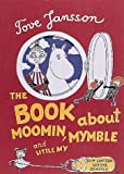 A Book About Moomin, Mymble and Little My
