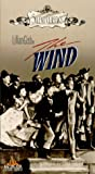 The Wind [VHS] [Import]