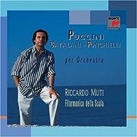 Music of Puccini