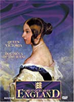 Great Queens of England [DVD] [Import]