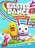 Easter Dance: Chocolate Egg Hunt Party [DVD]