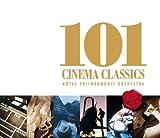 シネマ クラシック 101 CD6枚組 6CD-308 画像