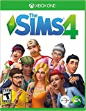 The Sims 4 (輸入版:北米) - XboxOne