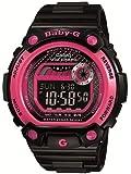 [カシオ]CASIO 腕時計 Baby-G ベビージー G-LIDE ジーライド BLX-100-1JF レディース