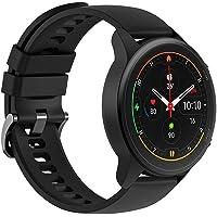 【日本正規代理店品】Xiaomi Mi Watch スマートウォッチ 1.39インチディスプレイ 血中酸素レベル測定 1…