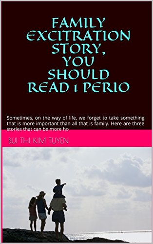 amazon co jp family excitration story you should read 1 perio