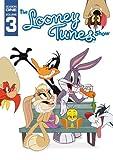 ルーニー・テューンズ・ショー <ファースト・シーズン> Vol.3 [DVD]