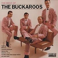 Best of the Buckaroos