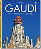 Gaudi: Obra Arquitectonica Completa/complete Architectural Collection (Architecture & Design)