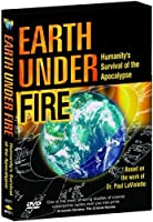 Earth Under Fire [DVD] [Import]