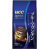 UCC 珈琲探究 ブルーマウンテンブレンド (豆) AP 150g